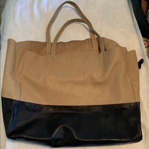 Celine stunning shoulder bag